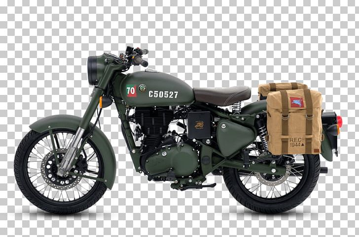 Enfield Cycle Co. Ltd Motorcycle Royal Enfield Classic Royal Enfield WD/RE PNG, Clipart, Cars, Economic Times, Enfield, Enfield Cycle Co Ltd, Hardware Free PNG Download
