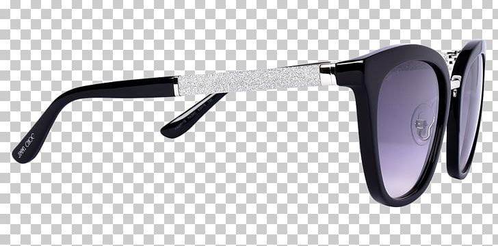 Goggles Sunglasses Jimmy Choo PLC Fabry Disease PNG, Clipart, Angle, Black Square, Eyewear, Female, Glasses Free PNG Download