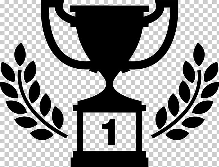 Computer Icons Trophy Award Prize PNG, Clipart, Award, Black And White,  Brand, Bronze Medal, Computer Icons