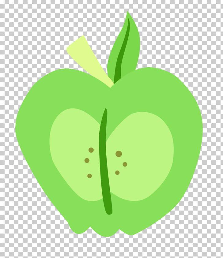 Big McIntosh McDonald's Big Mac Cutie Mark Crusaders PNG, Clipart, Apple, Computer Wallpaper, Cutie Mark Crusaders, Equestria, Flowering Plant Free PNG Download