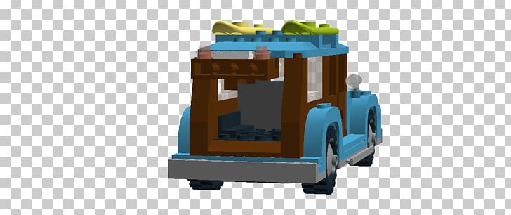 LEGO Product Design Vehicle PNG, Clipart, Lego, Lego Group, Lego Store, Toy, Vehicle Free PNG Download