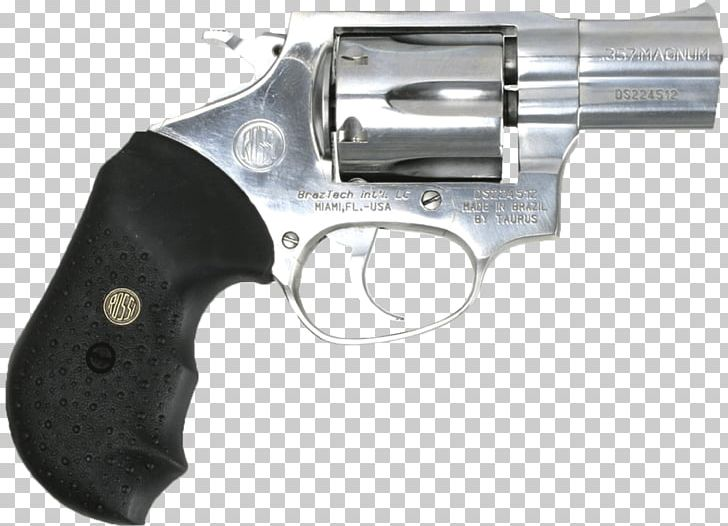 38 Special Taurus Model 85 Revolver Firearm PNG, Clipart, 38