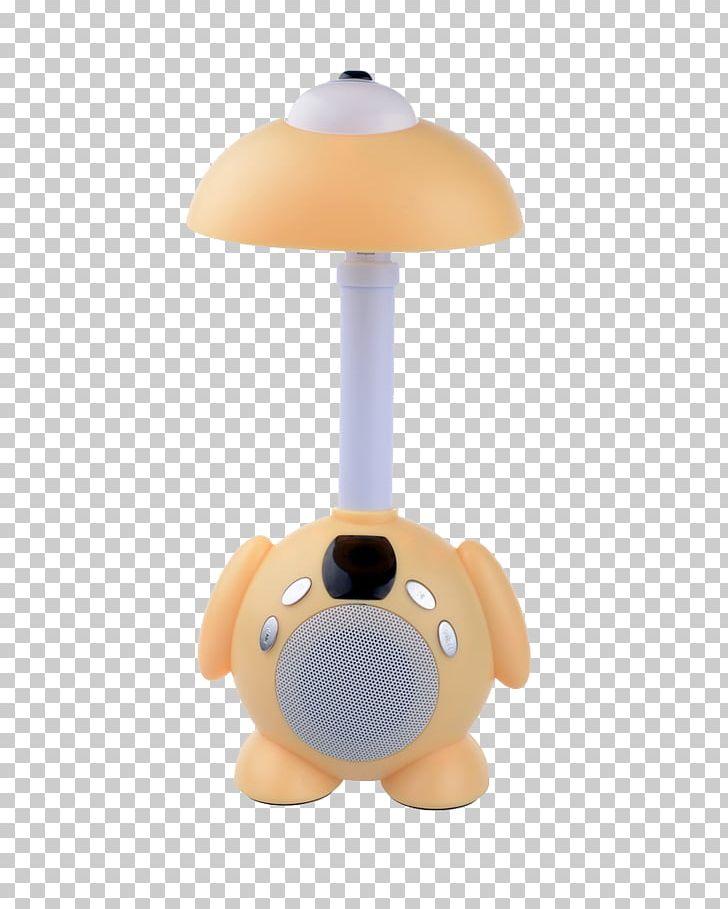 Orange Lampe De Bureau Google S PNG, Clipart, Decoration, Design, Download, Electric Light, Encapsulated Postscript Free PNG Download