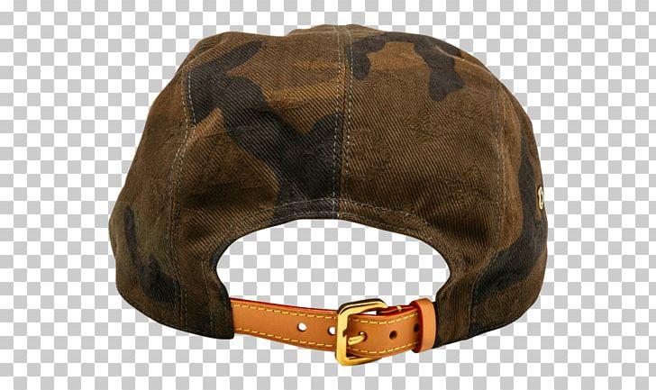 Cap Louis Vuitton Supreme Hat Hoodie PNG, Clipart, Camouflage, Cap