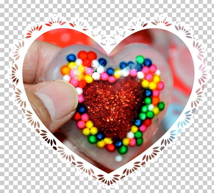 Valentine's Day Heart Bonbon Sprinkles Chocolate PNG, Clipart, Belt, Biscuits, Bonbon, Cartoon, Chocolate Free PNG Download