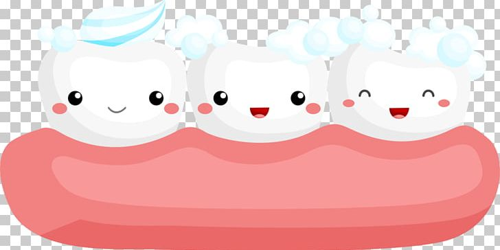 Tooth Deciduous Teeth Child Dentistry PNG, Clipart, Chew, Chewing, Child, Deciduous Teeth, Dental Sealant Free PNG Download