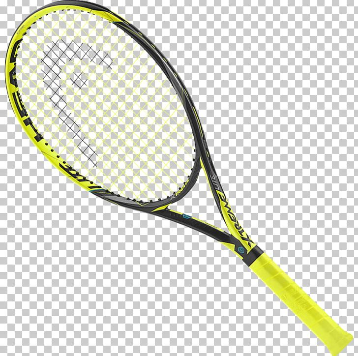 Head Graphene Touch Tennis Racquet Racket Head Graphene Touch Tennis Racquet Rakieta Tenisowa PNG, Clipart, Head, Line, Racket, Rackets, Rakieta Tenisowa Free PNG Download