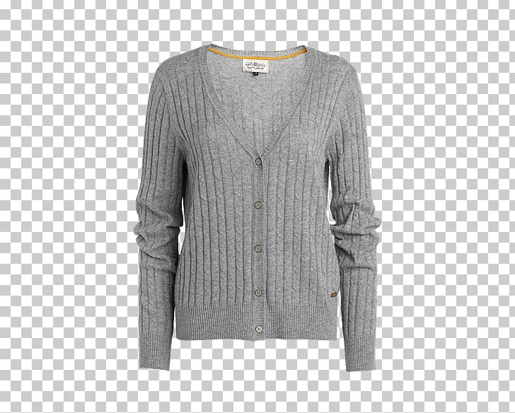 Cardigan Long-sleeved T-shirt Long-sleeved T-shirt Wool PNG, Clipart, Cardigan, Clothing, Kofta, Long Sleeved T Shirt, Longsleeved Tshirt Free PNG Download