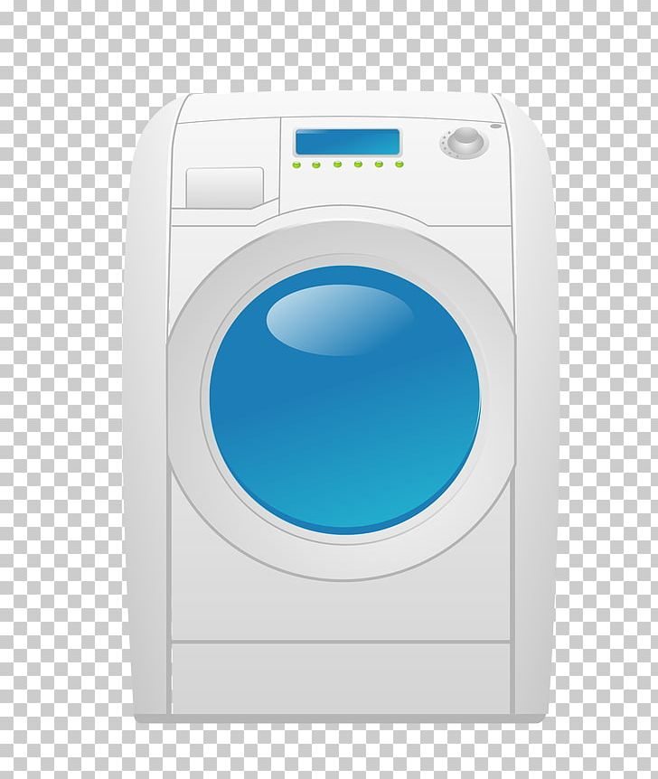 Washing Machine Laundry Clothes Dryer PNG, Clipart, Agricultural Machine, Appliances, Clothes Dryer, Electric, Electronics Free PNG Download