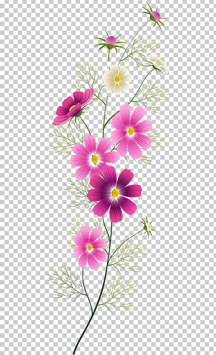 Floral Design Flower Watercolor Painting Drawing PNG, Clipart, Annual Plant, Art, Decoration, Drawing, Flora Free PNG Download