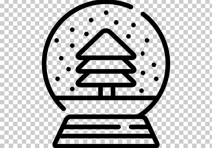 Line White Triangle PNG, Clipart, Area, Art, Black And White, Line, Snowglobe Free PNG Download