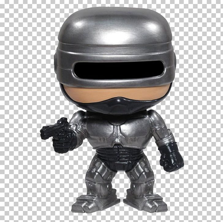 RoboCop Funko Action & Toy Figures YouTube PNG, Clipart, Action, Action Toy Figures, Amp, Figma, Figures Free PNG Download