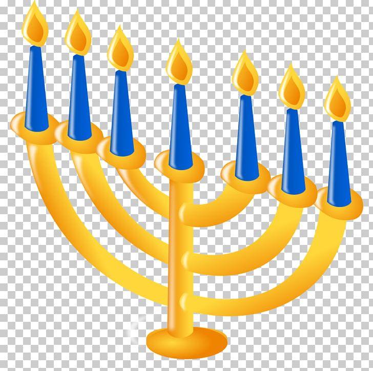 Christmas Hannakah.Hanukkah Menorah Christmas Png Clipart Candle Candle