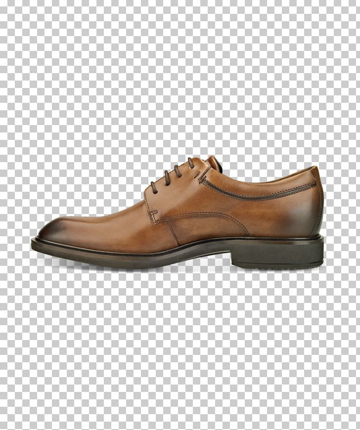 a4cf7fb163b Oxford Shoe Zalando Steve Madden Boot PNG, Clipart, Accessories ...