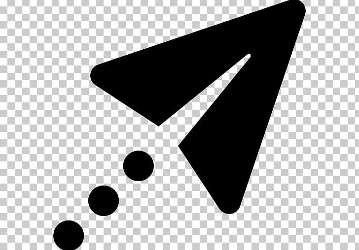 Point Angle Brand Technology PNG, Clipart, Angle, Black, Black And White, Black M, Brand Free PNG Download