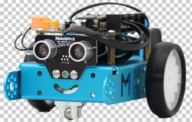 Robotics Makeblock MBot Scratch Robot Kit PNG, Clipart, Ciri