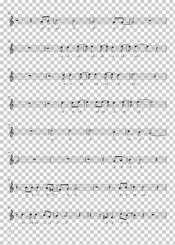 Sheet Music Lead Sheet Chord Chart Resurrecting PNG, Clipart, Angle