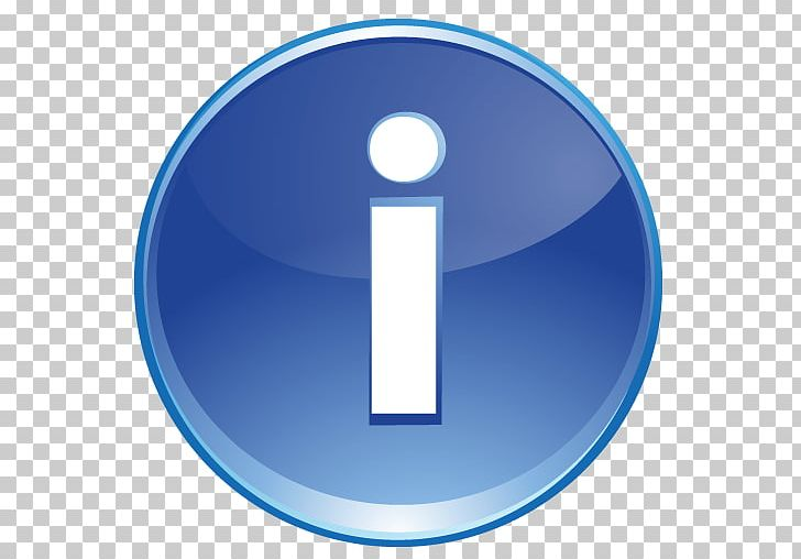 Computer Icons Information Apple Icon Format PNG, Clipart, Angle, Apple Icon Image Format, Attribution, Blue, Circle Free PNG Download