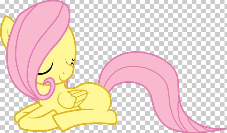 Fluttershy Pinkie Pie Pony Rainbow Dash Twilight Sparkle PNG, Clipart, Art, Cartoon, Deviantart, Equestria, Fictional Character Free PNG Download