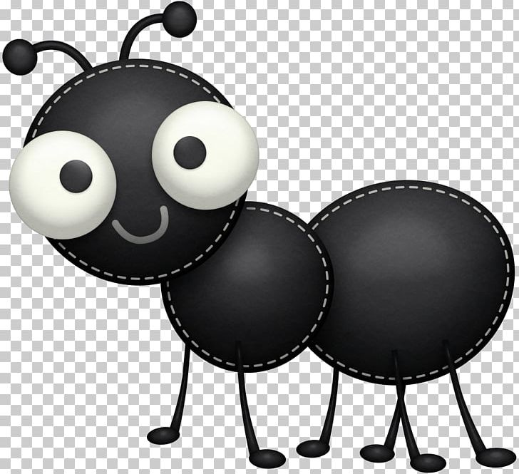 Ant Drawing PNG, Clipart, Ant, Black And White, Blog, Clip Art, Download Free PNG Download