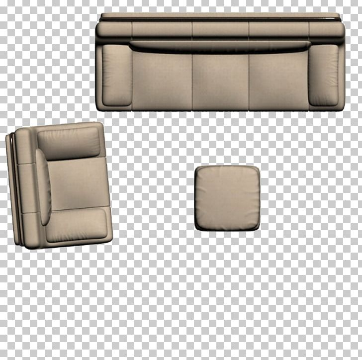 Couch Plane Euclidean PNG, Clipart, Angle, Chair, Couch, Download, Fauteuil Free PNG Download