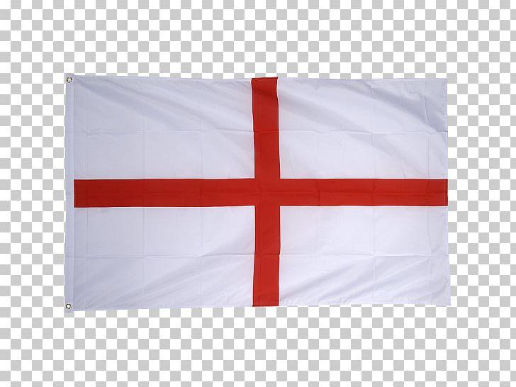 Flag Of England Flag Of France Flag Of The United Kingdom PNG, Clipart, England, Flag, Flag Of Austria, Flag Of Canada, Flag Of England Free PNG Download