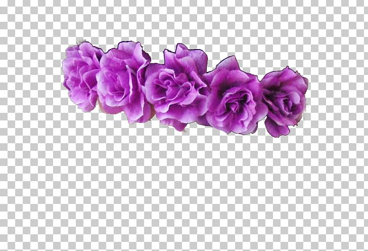 Garden Roses Wreath Crown Flower PNG, Clipart, Artificial Flower, Color, Crown, Cut Flowers, Desktop Wallpaper Free PNG Download