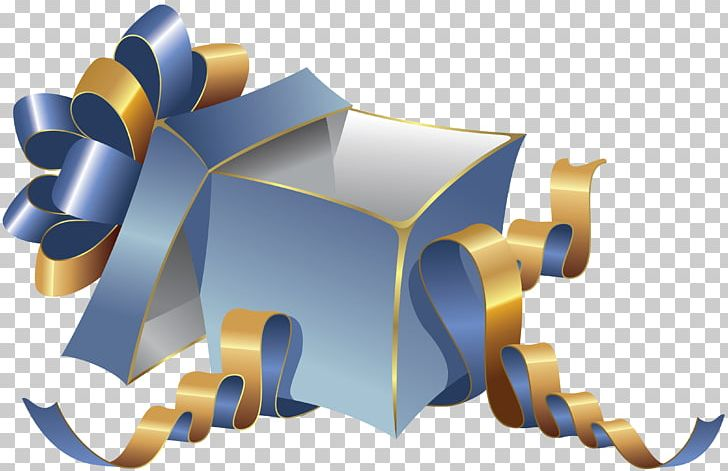Gift Box PNG, Clipart, Angle, Box, Cardboard, Christmas, Clip Art Free PNG Download