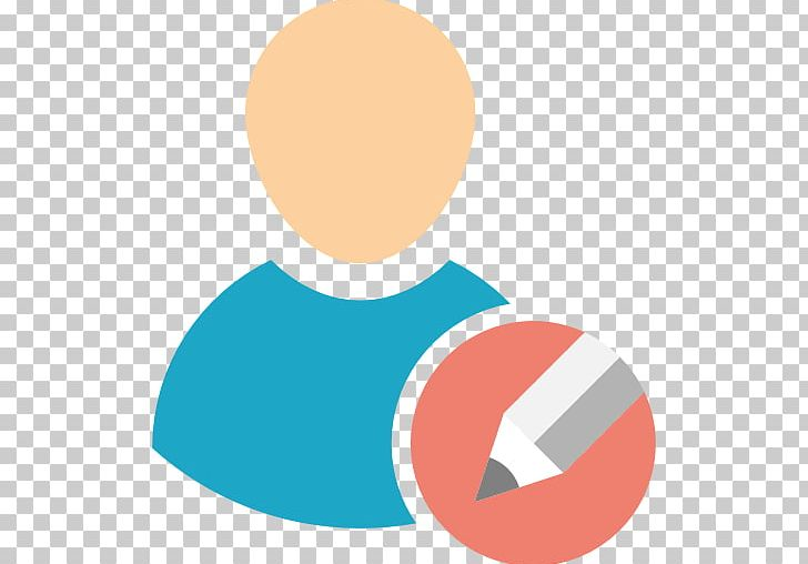 User Profile Computer Icons Portable Network Graphics Social Networking Service PNG, Clipart, Avatar, Blog, Brand, Circle, Computer Icons Free PNG Download