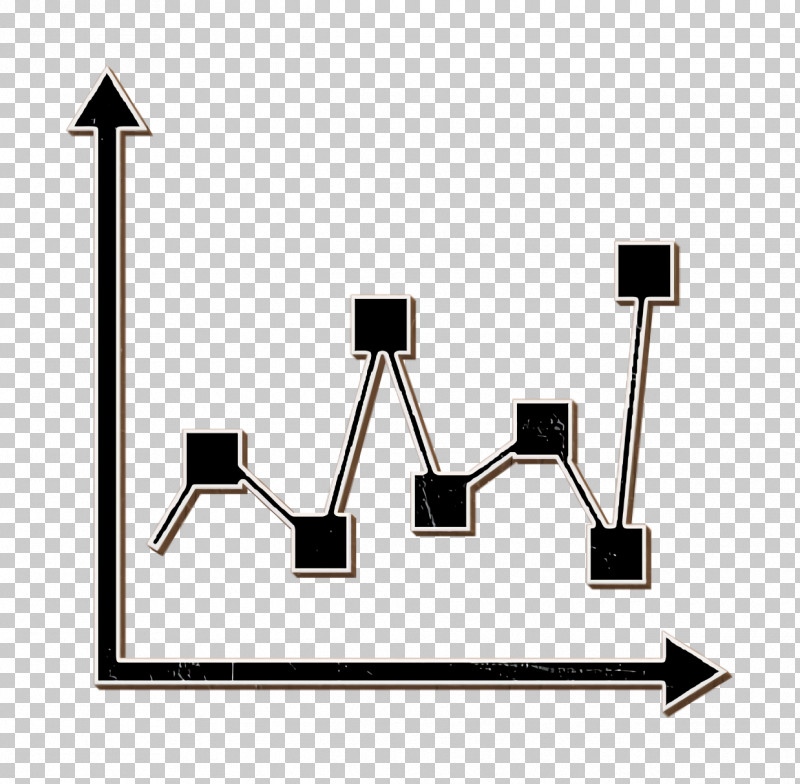 Education Chart Icon Education Icon Academic 2 Icon PNG, Clipart, Academic 2 Icon, Ceiling, Chart Icon, Education Icon, Furniture Free PNG Download