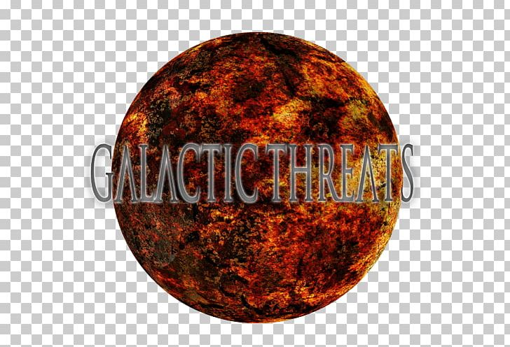 Sphere Lava Texture Mapping PNG, Clipart, Lava, Miscellaneous, Others, Sphere, Texture Mapping Free PNG Download