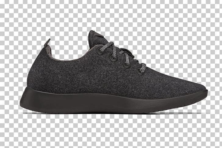 size 40 b462d 05283 Adidas Mens NMD R1 Triple Black Adidas NMD R1 Primeknit ...