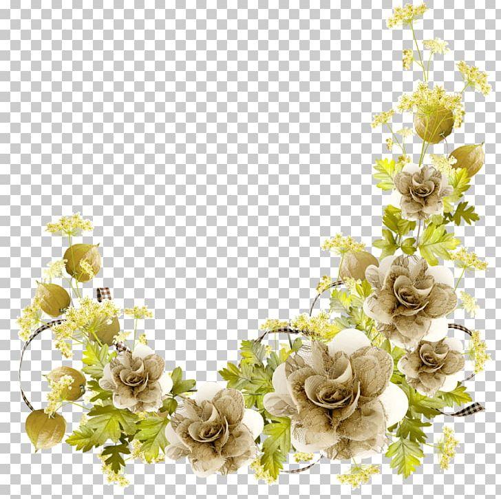 Floral Design Portable Network Graphics Flower Adobe
