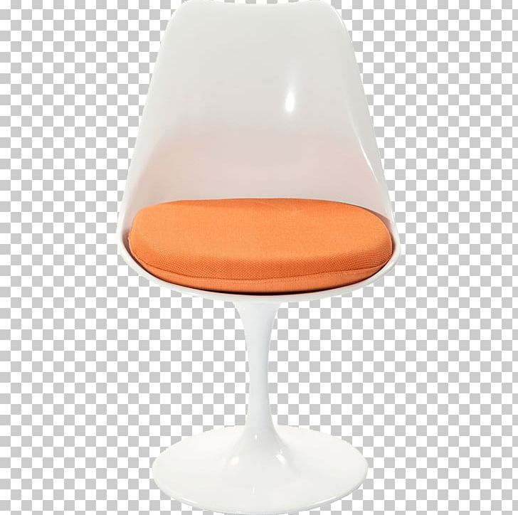 Table Womb Chair Dining Room Tulip Chair PNG, Clipart, Chair, Dining Room, Eero Saarinen, Fauteuil, Furniture Free PNG Download