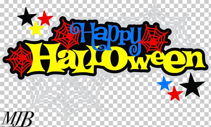 Halloween Costume Trick-or-treating PNG, Clipart, Area, Banner, Brand, Costume, Fictional Character Free PNG Download