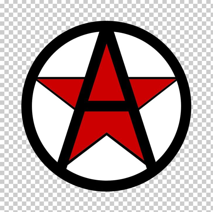 Pentagram Pentacle Wicca Symbol Witchcraft PNG, Clipart, Amulet, Anarchy, Angle, Anton Lavey, Area Free PNG Download