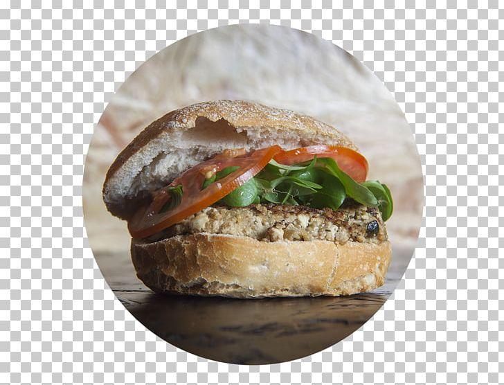 Cheeseburger Whopper Hamburger Buffalo Burger Veggie Burger PNG, Clipart, Barbecue Sauce, Breakfast Sandwich, Buffalo Burger, Cheese, Cheeseburger Free PNG Download