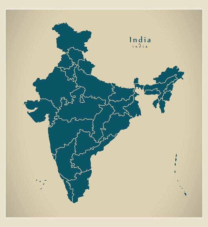 India Globe World Map City Map PNG, Clipart, City Map, Globe, India on lake panasoffkee map, white sulphur springs map, palmetto map, panama city map, wayne map, bancroft map, west palm beach map, beech fork state park map, geneva map, summit map, osprey map, florida map, cocoa map, naples map, oxford map, seminole map,