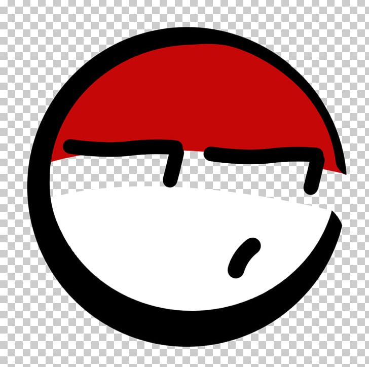 Pokémon GO Discord Emoji Pokémon Battle Revolution PNG