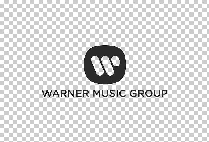 Warner Music Group Logo Warner Bros  Records Universal Music Group
