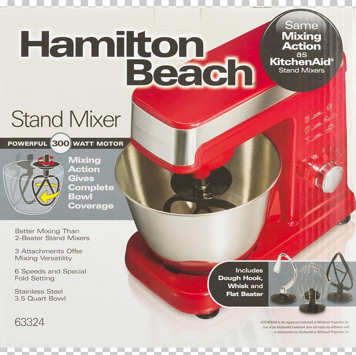 Strange Hamilton Beach Brands Mixer Cuisinart Kitchenaid Blender Png Interior Design Ideas Jittwwsoteloinfo
