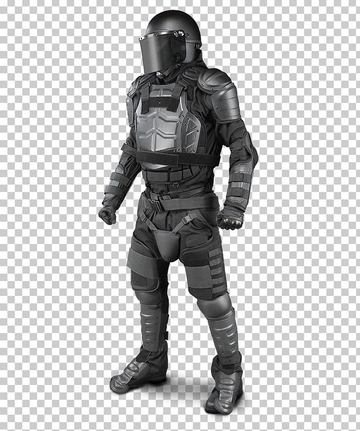 Riot Control Bomb Suit Riot Police PNG, Clipart, Armor