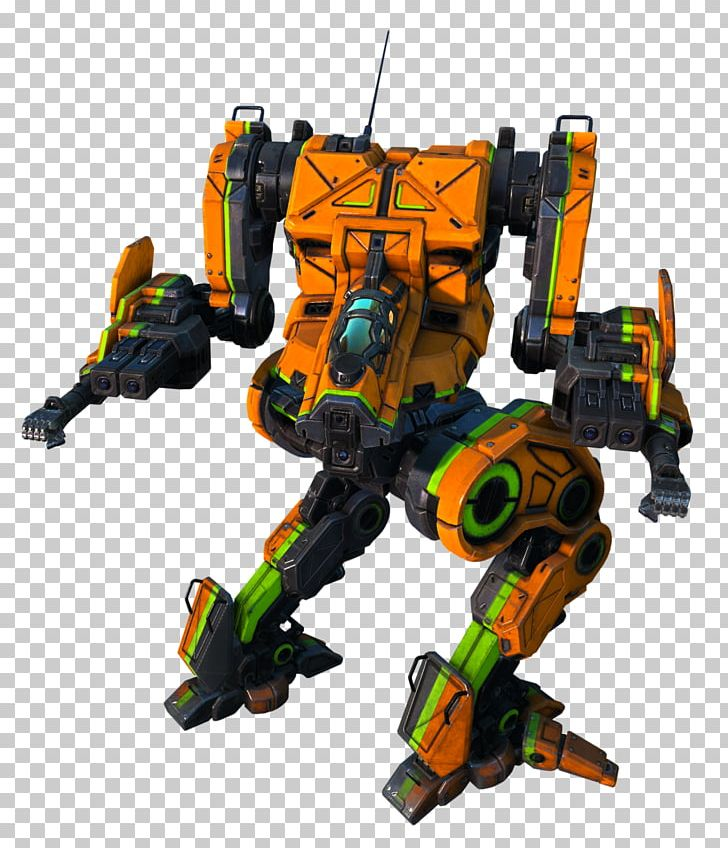 Robot Mecha Action & Toy Figures PNG, Clipart, Action Figure, Action Toy Figures, Electronics, Machine, Mecha Free PNG Download