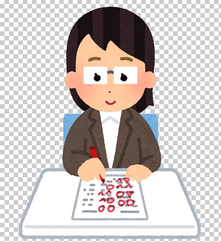 Composition 添削 Teacher Writing Homework PNG, Clipart, Boy, Cartoon, Child, Communication, Composition Free PNG Download