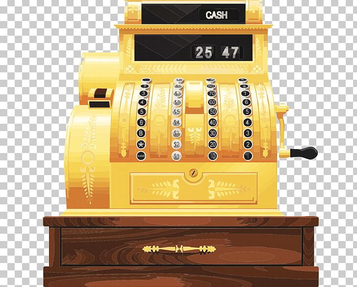 Cash Register PNG, Clipart, Antique, Can Stock Photo, Cash, Cash Register, Encapsulated Postscript Free PNG Download
