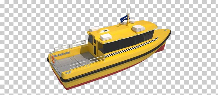 Water Transportation Water Taxi Ferry Passenger PNG, Clipart, Boat, Cars, Damen Group, Ferry, Maritime Transport Free PNG Download