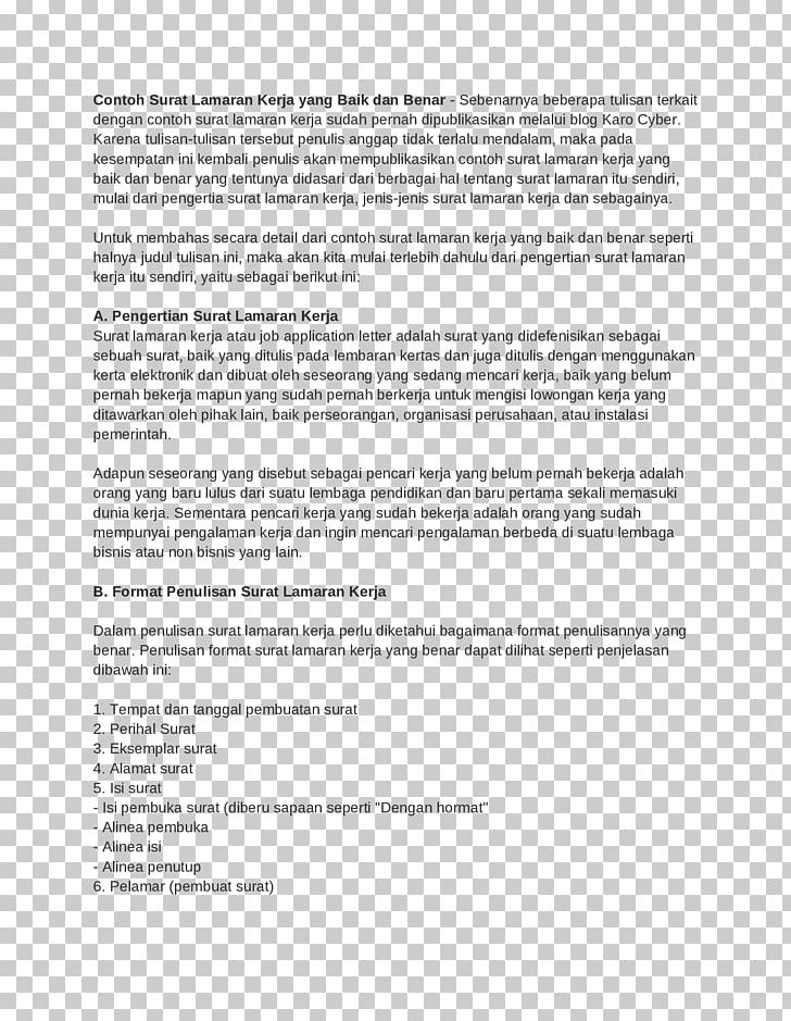 Cover Letter Resume Document Writing Png Clipart Area Cover