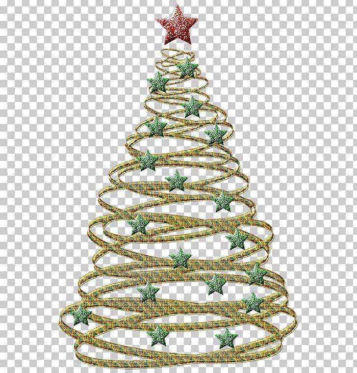 Black and White Christmas Gift Clip Art - Black and White Christmas Gift  Image | Christmas gift clip art, Christmas coloring pages, Christmas gift  images