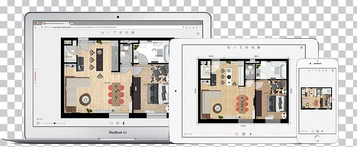 House Plan 3D Floor Plan PNG, Clipart, 3d Floor Plan ... on magicplan for android, floor plan app mac, kindle app for android, walkie talkie app android, floor plan app windows, home app android, construction apps for android,