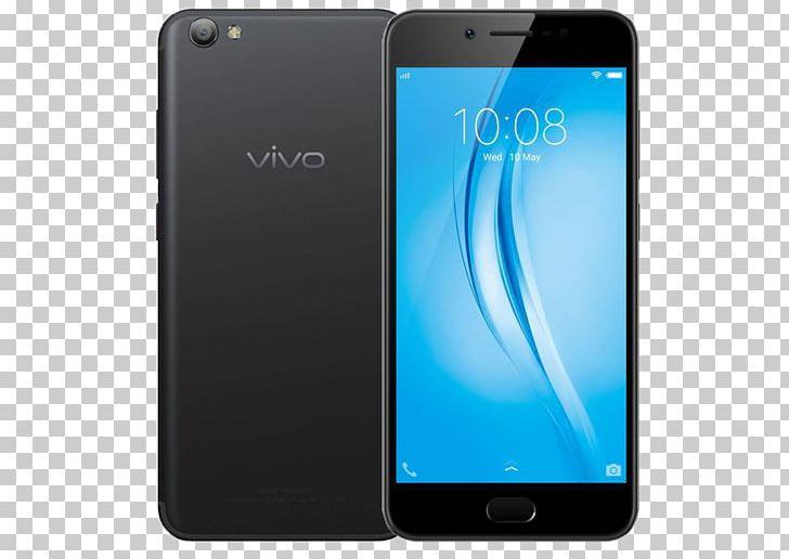 Vivo Y53 Vivo V5s 4G Vivo Y66 PNG, Clipart, 5 S, Cellular